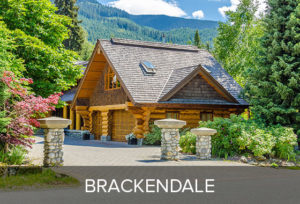 Brackendale BC Homes for Sale